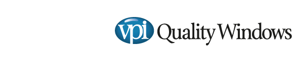 VPI Quality Windows Logo